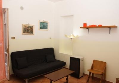 Casa Vacanze Appartamento A Mondello Con Accessori Per Bambini